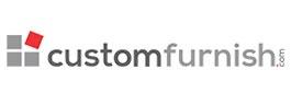 CustomFurnish Coupons and deals