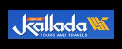 Kallada Travels Coupons and deals