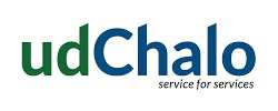 udChalo Coupons and deals