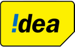 Ideacellular Coupons and Deals