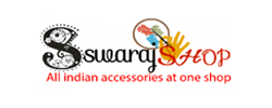 Swarajshop Coupons and deals