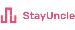 StayUncle Coupons and deals