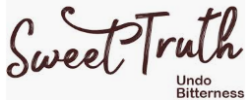 Sweet Truth Coupons and deals