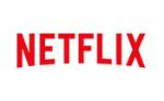 Netflix Coupons and deals