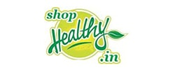 ShopHealthy Coupons and deals
