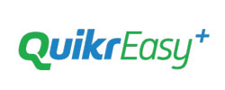 QuikrEasy  Coupons and deals