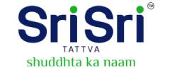 Sri Sri Tattva Coupons and deals