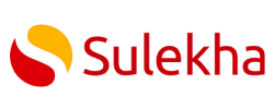 Sulekha Coupons and deals