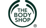 TheBodyShop Coupons and deals