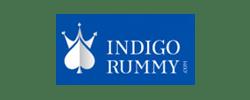Indigo Rummy Coupons and deals
