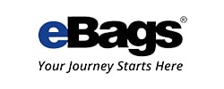 eBags Coupons and deals