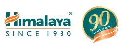 Himalaya Store Coupons and Offers