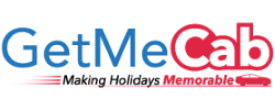 GetMeCab Coupons and deals