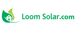 Loom Solar Coupons and deals
