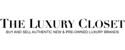 The Luxury Closet Coupons and deals
