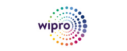 Wipro Consumer Lighting Coupons and deals