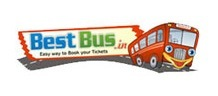 Best Bus Coupons and deals