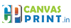 CanvasPrint Coupons and deals