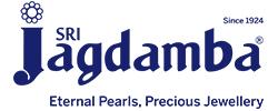Sri Jagdamba Pearls Coupons and deals