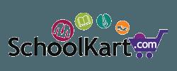 Schoolkart Coupons and deals