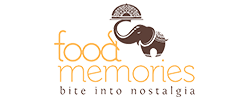 Food Memories Coupons and deals