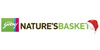 Nature's Basket Coupons and deals
