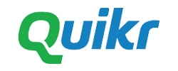 Quikr Coupons and deals