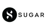 Sugar Coupons and Deals