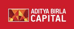 Aditya Birla Capital Coupons and deals