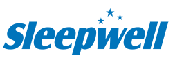Sleepwell Coupons and deals