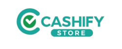 Cashify Store Coupons and deals