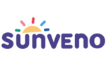 Sunveno Coupons and deals