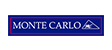 Monte Carlo Coupons and deals