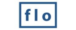 Flo Mattress Coupons and deals