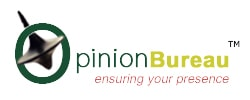 Opinion Bureau Coupons and deals