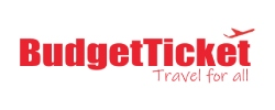BudgetTicket Coupons and Offers