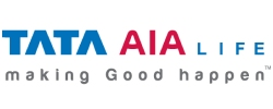 Tata AIA Life Coupons and deals