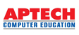 Aptech Education Coupons and deals