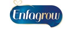 Enfagrow Coupons and deals