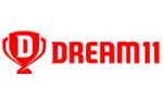 Dream11  Coupons and Deals