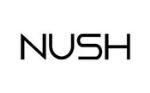 Nush Coupons and deals