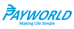MyPayWorld Coupons and deals