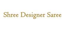 Shree Designer Saree Coupons and deals