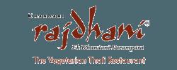 Rajdhani Coupons and deals