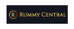 Rummy Central Coupons and deals