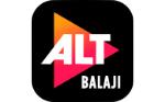 ALT Balaji Coupons and Deals