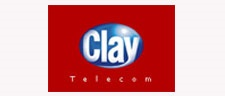 Clay Coupons and deals