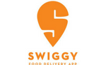 Swiggy Coupons and deals