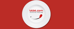 Titbit Coupons and deals