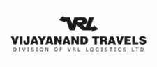 VRL Travels Coupons and deals